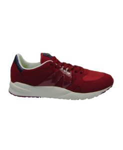 montefiori sneaker andriko apo texnoderma mpordo tsimpolis shoes