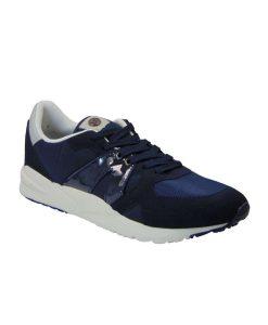 montefiori sneaker andriko apo texnoderma mple tsimpolis shoes