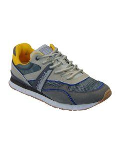 montefiori sneaker andriko anthraki