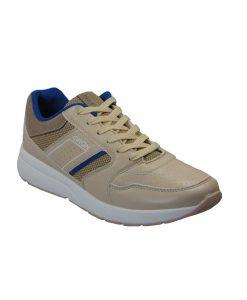 montefiori sneaker andriko apo texnoderma mpez tsimpolis shoes