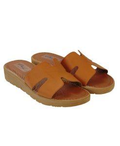 aliberi gynaikeia pantofla tampa tsimpolis shoes