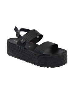 tsimpolis shoes dermatinh platforma mayrh