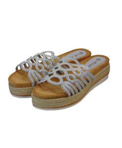 tsimpolis shoes gynaikeia pantofla ashmi