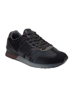 montefiori sneaker andriko mayro tsimpolis shoes