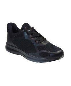 tsimpolis shoes andriko athlitiko mayro