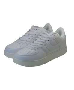 tsimpolis shoes sneaker andriko leuko