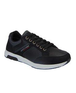 tsimpolis shoes sneaker andriko mayro