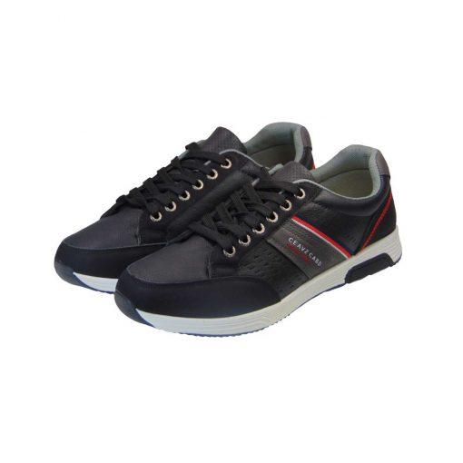 tsimpolis shoes sneaker andriko mayro tsimpolis shoes