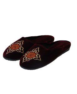 tsimpolis shoes pantofla spitiou mpordo