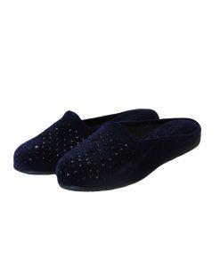 tsimpolis shoes pantofla spitiou mple