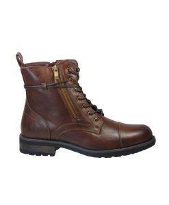 tsimpolis shoes andriko arbylaki kafe