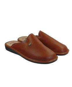 tsimpolis shoes pantofla andrikh tampa apo texnoderma