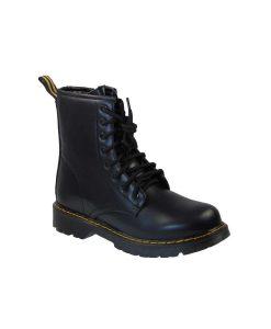 tsimpolis shoes gynaikeio arbylaki mayro apo texnoderma