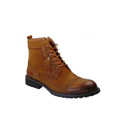tsimpolis shoes andriko arbylaki kamhlo
