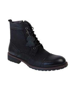 tsimpolis shoes andriko arbylaki mayro