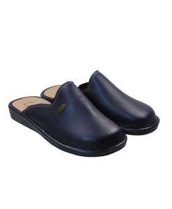 tsimpolis shoes anatomikh pantofla spitiou mple