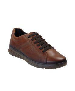 pegada andriko anatomiko dermatino slip on tampa tsimpolis shoes