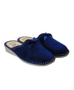 miss desiree gynaikeia pantofla mple tsimpolis shoes