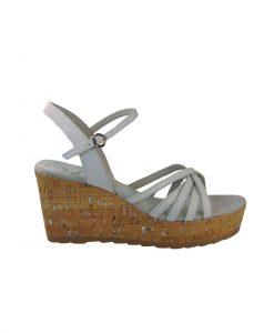 marco tozzi platforma dermatini leuki tsimpolis shoes