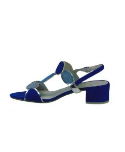 marco tozzi pedilo mple tsimpolis shoes