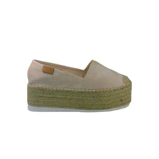 tsimpolis shoes espantrigia mpez