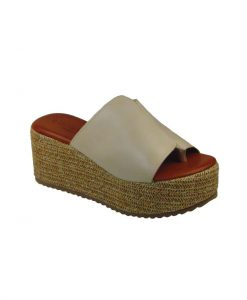 tsimpolis shoes gynaikeia psili pantofla mpez