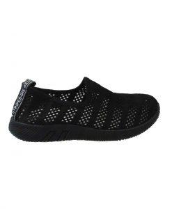 tsimpolis shoes gynaikeio sneaker slip on mayro