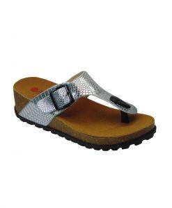 tsimpolis shoes pantofla gynaikeia ashmi