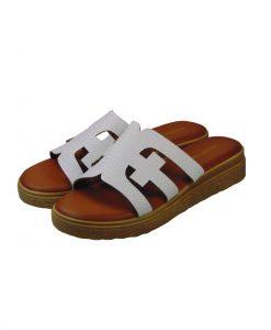 tsimpolis shoes pantofla leukh