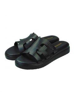 tsimpolis shoes pantofla mayrh