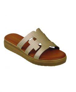 tsimpolis shoes pantofla xrysh