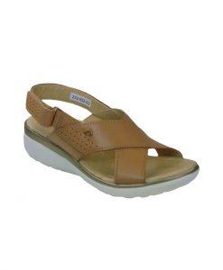 pegada pedilo anatomiko dermatino mpez tsimpolis shoes