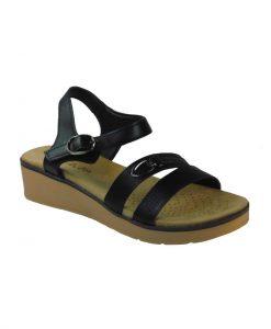 tsimpolis shoes pedilo mayro