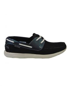 pegada shoes andriko boat shoe dermatino mple