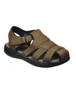 tsimpolis shoes andriko pedilo xaki
