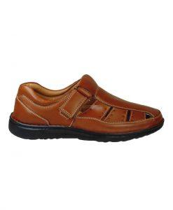 tsimpolis shoes andriko pedilo tampa