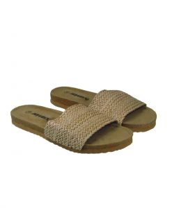 tsimpolis shoes pantfla gynaikeia mpez