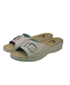 tsimpolis SHoes pantofla mpez