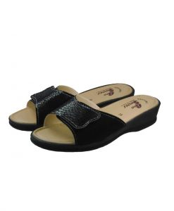tsimpolis shoes pantofla mayrh