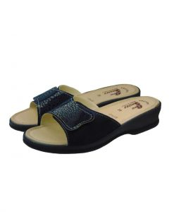 tsimpolis shoes pantofla mple