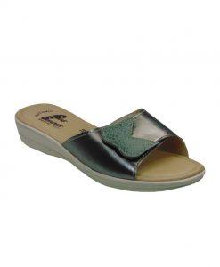 tsimpolis shoes gynaikeia anatomikh pantofla