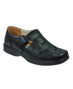 tsimpolis shoes andriko pedilo mayro