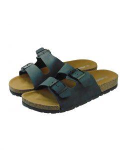 tsimpolis shoes andrikh pantofla mple