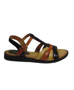 tsimpolis shoes pedilo gynaikeio mayro tampa