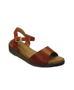 tsimpolis shoes gynaikeio pedilo kamel