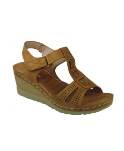 tsimpolis shoes platforma kamel