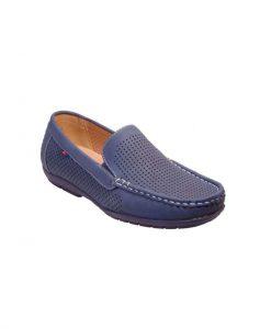 tsimpolis shoes andriko mokasini mple
