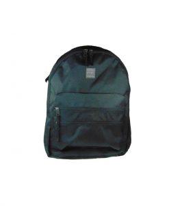 vans schoolin it backpack mayro