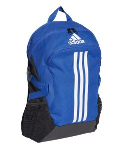 adidas power backpack mple