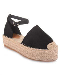 tsimpolis shoes espantrigia mayrh